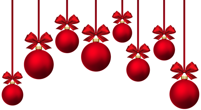christmas-baubles-1806968_640